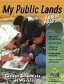My public lands - citizen scientists at work! (IA mypubliclandscit00unse).pdf