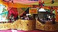 Myanmar Traditional Orchestra.jpg