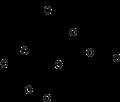 Myrotoxin A.png
