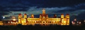 Mysore palace night.jpg