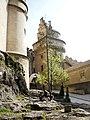 Nádvorie Bojníckeho zámku - panoramio.jpg