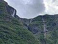 Nærøyfjord - 49521921633.jpg
