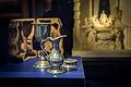Nécessaire portatif pour célébrer la sainte Cène Musée historique Strasbourg.jpg