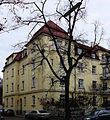 NördlicheAuffahrtsallee64 München.jpg