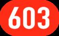 Nürnberg B603.png
