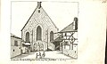 Nürnberger Zierde - Böner - 134 - St Martha.jpg