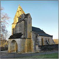 NADAILLAC-DE-ROUGE (Lot) - Église.jpg