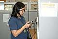 NAVFAC Hawaii Conducts Office Energy Study to Reduce Power Use (8661697162).jpg