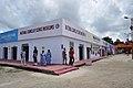 NCSM Pavilion - CCSCOY 14th National Exhibition - Sodepur - Kolkata 2010-09-06 7444.JPG