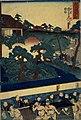 NDL-DC 1307834 01-Utagawa Kuniyoshi-義士評定之図-crd.jpg