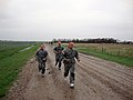 ND Soldiers Challenge Selves to Qualify for Air Assault School DVIDS403705.jpg