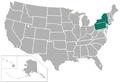 NEAC-USA-states.png