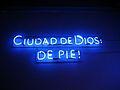 NEON CIUDAD DE DIOS.jpg