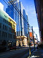 NE corner of Yonge and Queen streets, 2016 03 06 (1) (24941987654).jpg