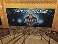 NFL Draft Town, Chicago 2016 (32887945474).jpg