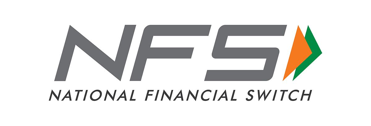 National Financial Switch - Wikipedia
