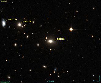 NGC 25 - Image: NGC 0007 DSS 04