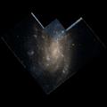 NGC 1494 -HST09042 b7-R814GB450.png