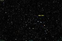 NGC 1582 DSS.jpg