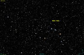 Image illustrative de l'article NGC 1582
