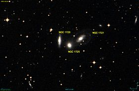 Image illustrative de l'article NGC 1725