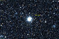 NGC 1786 DSS.jpg