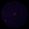 NGC 3114 binocolo.png