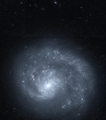 NGC 4625 hst 11966 555.png