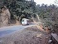 NH 907, Yamunanagar to Paonta Sahib.jpg
