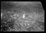 NIMH - 2011 - 0122 - Aerial photograph of Eindhoven, The Netherlands - 1920 - 1940.jpg