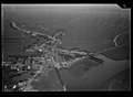 NIMH - 2011 - 0690 - Aerial photograph of Zwartsluis, The Netherlands - 1920 - 1940.jpg