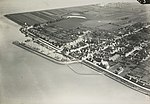 NIMH - 2155 047010 - Aerial photograph of Bruinisse, The Netherlands.jpg