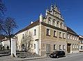 NOE Falkenstein Rathaus.jpg