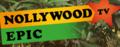 NOLLYWOOD TV EPIC LA CHAÎNE DES LÉGENDES.png