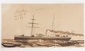 NORRA HELSINGLAND Ångfartyg, SB 469.tiff