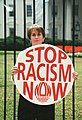 NOW.Protest1.WhiteHouse.WDC.22August1996 (25382080604).jpg