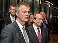 NRW-Klimakongress 2013 (11203579553).jpg