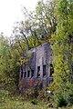 NSG Steinbruch Holzmühle (18).jpg