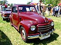NSU-Fiat 1953 1.JPG