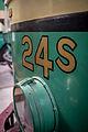 NSWDRTT Tram 24s Number.jpg