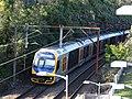 NSW TrainLink H set - OSCAR (22798332388).jpg