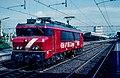 NS Cargo 1637 Rotterdam Centraal 2000.jpg
