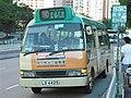 NWMinibus88D.jpg