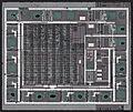 NXP-PCF8574-HD.jpg