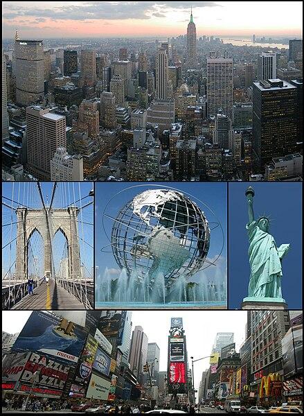 Soubor:NYC Montage 7.jpg