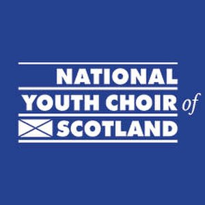 National Youth Choir of Scotland - Image: NY Co S logo