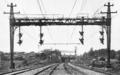 NYWB-SignalBridge-Liesel.png