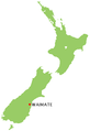 NZ-Waimate.png