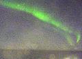 N Lights Vardo 04 (5582494364).jpg