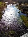 Nacimiento río Águeda II.jpg